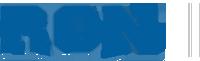 KTR联轴器_FAULHABER_ENIDINE缓冲器-济南融恩机电设备有限公司